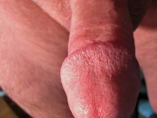 You don't want this precum to go to waste, do you?
