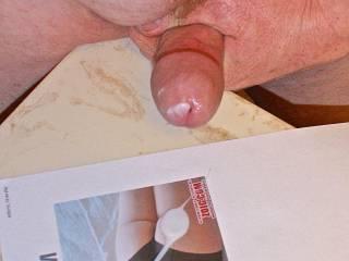 cumming  too TASSURU  my dream is to cum grinding my cock on her sweet pantie covered ass