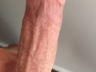 Just stroking to some good old homemade semy porn! Wanna help?