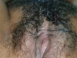 I\'m wet and ready for some good licking, sucking, and fucking