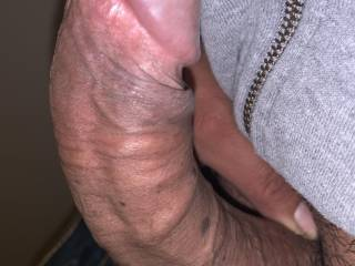 I would love to fuck your hot pussy!!