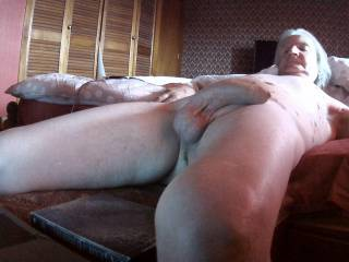so horny first thing in the morning
