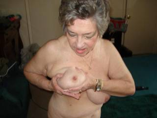 Looks dam good to me like older pussy! I love to get my hands,mouth, cock and cum all over them! And many other places!!!!!!!!!!