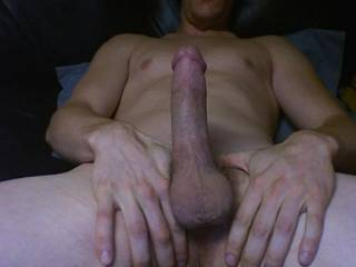 when can we meet so i can feel that cock inside me