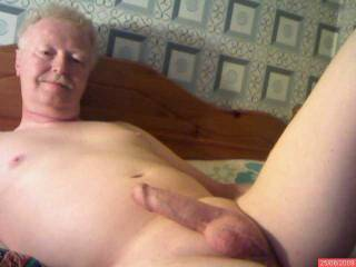 you have a beautiful cock. i really like that your cock and balls are hair less and so smooth looking iam really turned on looking at your cock and balls what a beautiful sight.iam going  crazy thinking about sucking your cock. damn i wish i could touch and lick and kiss and enjoy your cock and balls.iam going to have some sweet dreams and and hot nice feelings thinking about your cock and balls in my mouth.thanks for making me feel so nice and turnd on. only wish i was enjoying you for real then i could taste your cum.post a picture of youself shooting a load of cum i would really like that. thanks for the fantasies