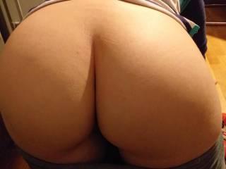 Big booty 4 big cocks