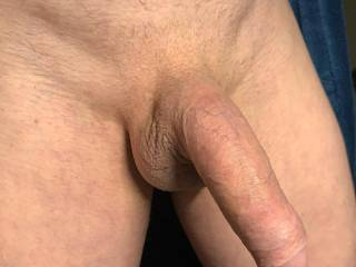 i need a sexy zoig lady to make this cock erect...