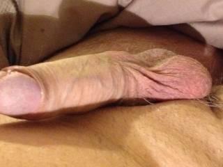 Mmmmmmmmmmmmmmmmmmm i would love to feel this big thick cock deep inside my wet little pussy and then have it cum all over my pussy mmmmmmmmmmmmmmmmmmmmmmmmmmmmm