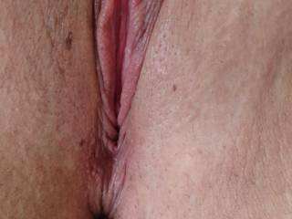 Her pussy was so delicious! Amazing clit! Wanna squirt like she did? ;)