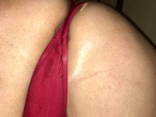 Shower, shaved smooth, bald, big cock , ass..., fresh outta the shower , finally shaved