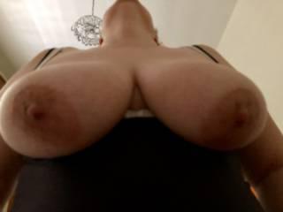 Big titts