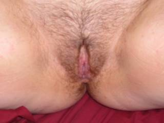 I would love to give your pussy a good tongue lashing sexy.