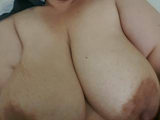 My Dom is thinking of having my nipples pierced.  Is it painful?