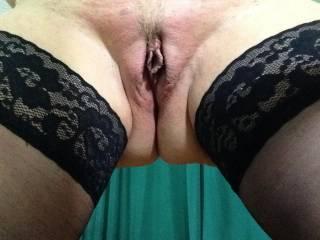 My Russian Slut
