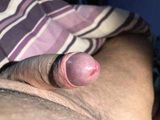 Getting very horny reading what Zoig friends want to do to my cock !
