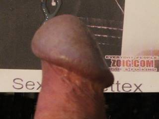 for Sexybrunettex loved cumming on you