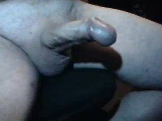 What can I say about a beautiful uncut dick and yours is in that category.