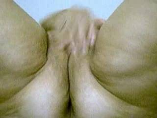 how would she like some young 53 year old BBC and can I eat that sweet looking pussy?