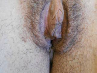 I'd love to eat until you cum catching all your juices in my mouth mmm