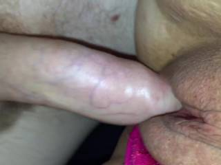 I'd love to be sucking on those lips!