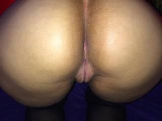 nice latin pussy i fucked today