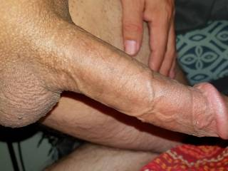Will you suck my dick for me