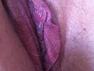 what would you guys like to do with wifes pussy