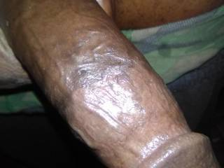 I be jacking this dick so good and I need a nasty sexy bitch to get to the business with me and my big black dick. Lol
