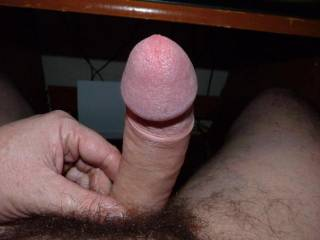 lets get down to a great session, so want to stroke your cock for you  Rich x