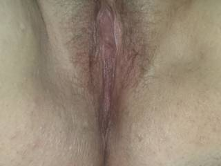 wifes nice tight pussy love fucking this pussy