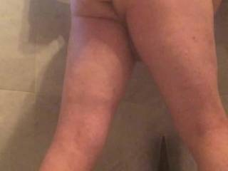 I really need a guy with huge cock to fuck my ass hard!!! And for a long time!! And better if I have two to banging me!! I want to be double anal fucked!! Who's want??