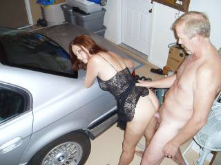 Candi Annie fucked again and looking to see who is next in line... anybody want to be?