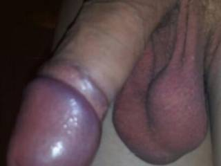 Who want to suck my fat cock? :-)