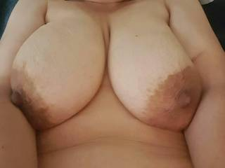 Would love to see your tits bound with rope!