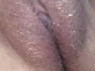 Just been looking for a new toys and my pussy is throbbing. So many choices