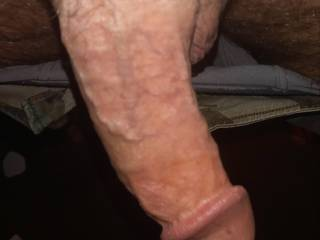 Another dick pic