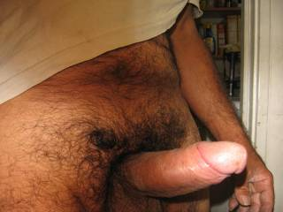 another one of my tiny cock..