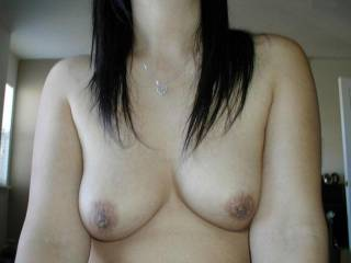 These are great tits! Thanks for sharing.