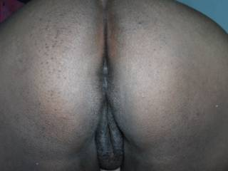 I'd love to slide my hard cock in your hot pussy grab your hips and pound away at it mmm
