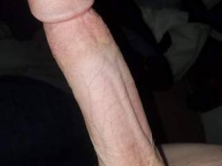 My hard dick for pussy strectching