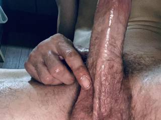 Long dick looking for older mature woman play with it 💦😍