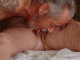 I love to eat a warm wet pussy...how about yours??