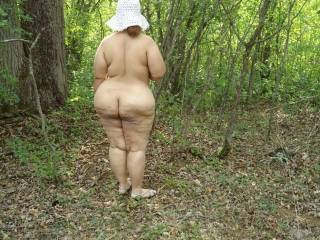 Dam now that's one fine big sexy white thick ass Mmmmmmmm I love to have some of you sexy lady