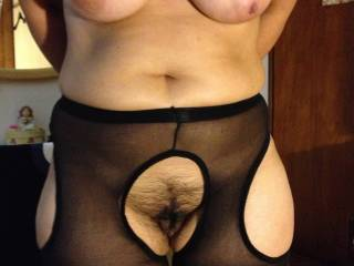 Yes you have very beautiful curves mmm