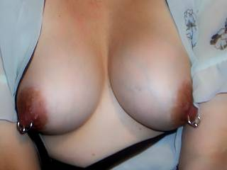Beautiful 💋 💋 love to give your hot TITS my tongue cock n cum 👅 👅 👅