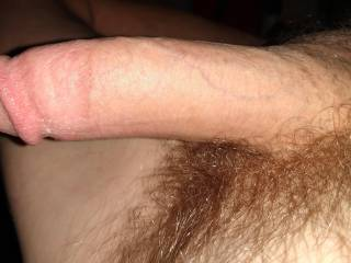 Results of watching my wife and her friend. The best was watching them fuck each other with a long thick double ended dildo pussy to pussy