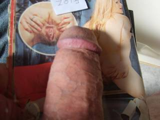 Hope some women send my pictures that I can cum all over your pictures I am waiting love you all xxxx