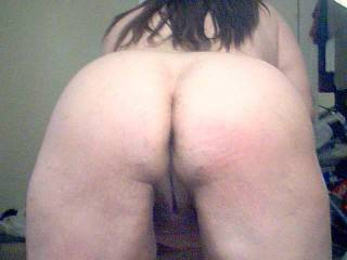 I am ready to eat that pussy and fuck your hot ass. Are you ready?