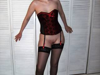 I want to be a sex slave! Send me a message.