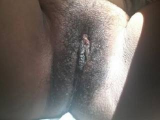 Who want to eat and to fuck my wife nice tight pussy and give her  multiple orgasm